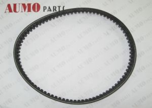 780-16.5-30 Belt for Suzuki AG50 pictures & photos