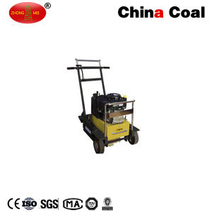 OEM for Japan Honda 5.5HP Quality Road Line Marking Machine pictures & photos