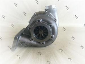 Gj90c Turbocharger for Man 51.09100-7293 312778 pictures & photos