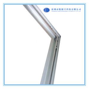 Aluminum LED Panel Frame