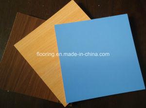 Modern Style Veneer Door Skin (25mm)