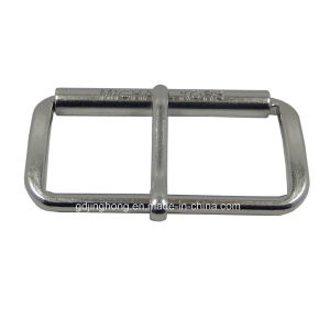 2-1/4 Inches Mk Pin Buckle pictures & photos
