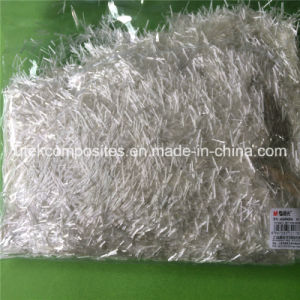 Good Water Dispersion Ar Fiberglass for Making Render pictures & photos