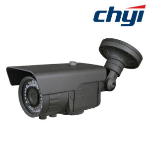 CCTV Cameras Suppliers Night Vision Anolog Bullet Camera pictures & photos