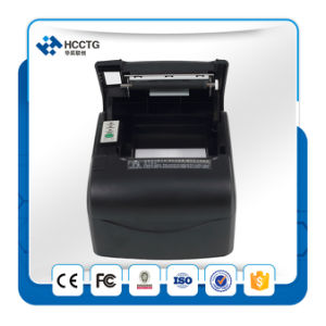 POS Peripheral Thermal POS Bill Receipt Printer with Free Sdk (POS88VI) pictures & photos