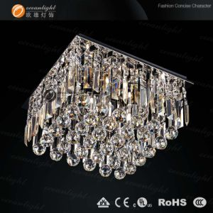 Crystal Chandelier (OM8861) pictures & photos