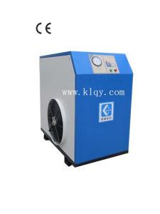 Kdl Series Refrigeration Air Dryer