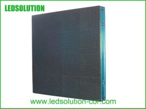 Full Color Tube Chip Color Indoor 4mm LED Hire Display Video Screen pictures & photos