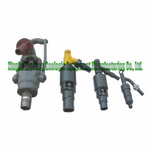 Water Swivel for Drill Rod