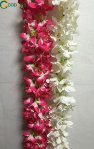 Garland Wedding Flower Wreath Chrsitmas Decoration