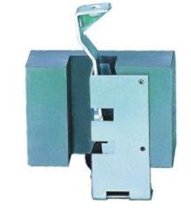 Elevator Progressive Safety Gear as-02