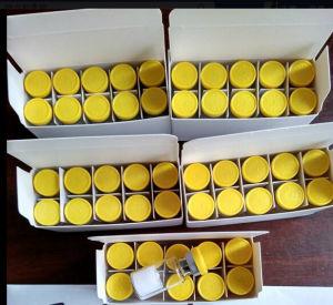 Lab Supply Igf-1lr3 Polypeptide Igf 1lr3 for Bodybuilding pictures & photos