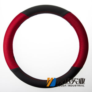 Steering Wheel Cover 5951hcs pictures & photos