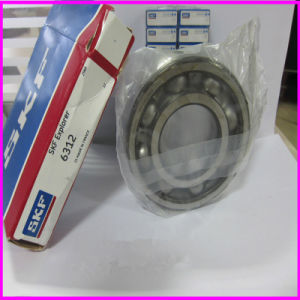 SKF Deep Groove Ball Bearing 618/4 619/4 634 624 618/5 619/5 pictures & photos