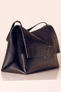Fashionable Good Quality Handbags (BDMC074) pictures & photos