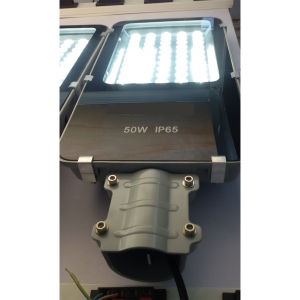 LED Street Light-50W Kingtou Series pictures & photos