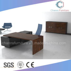 High Quality Boss Computer Desk Furniture Office Table pictures & photos