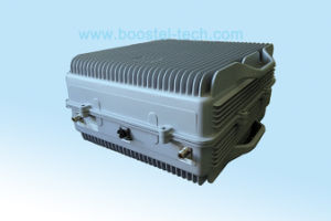 GSM900&WCDMA Dual Wide Band RF Repeater pictures & photos