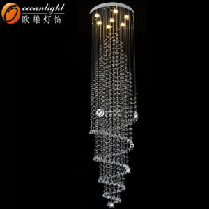 Guzhen Lighting Lighting Chandelier Modern Chandelier Accessories Om88572-800 pictures & photos
