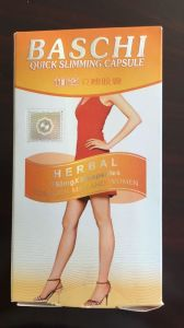 Strong Effective Diet Pills Slimming Capsule Weight Loss (MJ-LD30 CAPS) pictures & photos