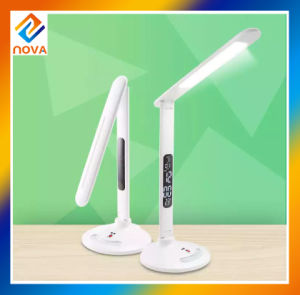 Book Reading Light for Students Bedside USB LED Lamp pictures & photos