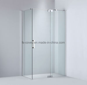 2017 Hot Selling Rectangular Shower Enclosure Kw-02 pictures & photos
