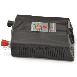 DC to AC Digital Display Power Inverter pictures & photos