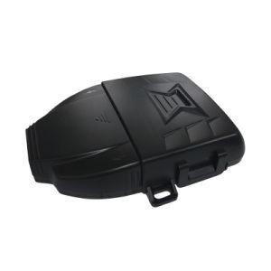 TPMS for Car DVD Navigation Internal Sensors External Sensors pictures & photos