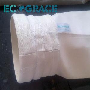 Dust Collector Filter Bags PTFE Fiberglass Filter Bags pictures & photos