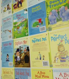 High Quality Professional Custom Child Book Hardcover Book Printing pictures & photos