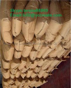99.8% Hot Sale Steroid Powder Trenbolone Acetate Finaplix H / Revalor-H pictures & photos