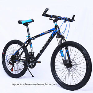 High Quality Mountain Bike Made in China (ly-a-54) pictures & photos