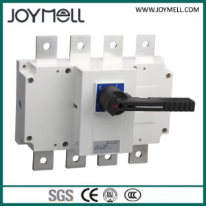3p 4p High Performance Load Isolator Switch 630A pictures & photos