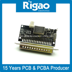 Reasonable Customed -Made OEM Electronic PCBA Assembly Manufacturer pictures & photos