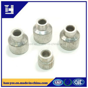 Plating Special Rivet/ Fastener with High Quality pictures & photos
