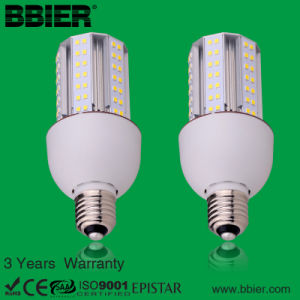 360degree 1400lm SMD Frosted Cover 12W LED Bulb for CE RoHS Approved pictures & photos
