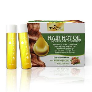 2016 Damage Hair Treatment Hair Oil pictures & photos