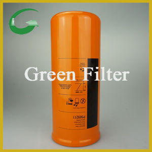 Hydraulic Oil Filter P569211 pictures & photos