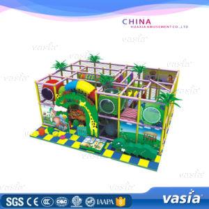 Theme Park Funny Playground, Amusement Park Equipment pictures & photos