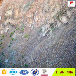 Slope Sns Protective Mesh pictures & photos