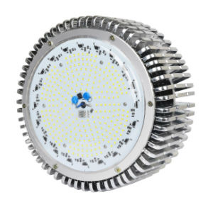New Model Patent Industrial UFO Highbay Light Driverless 150W/200W UFO Ies Available pictures & photos