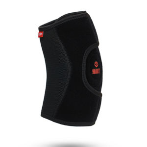 Graphene Intelligent Far-Infrared Physical Therapy Heating Knee Pad pictures & photos