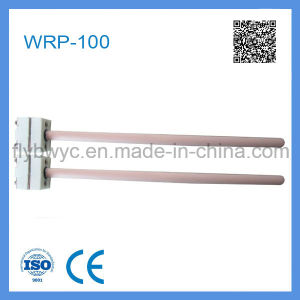 Wrp-100 High Temperature Range S Type Thermocouple pictures & photos