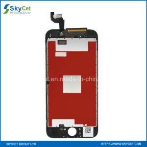 High Quality Mobile Phone LCD for iPhone 6s Copy LCD Touch Screen pictures & photos
