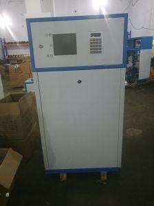 Fuel Dispenser Factory Manufacturer pictures & photos
