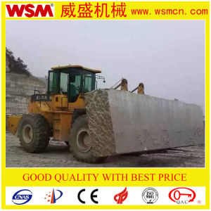 Ce Approval Mining Machine for Sales From Manufacturer pictures & photos