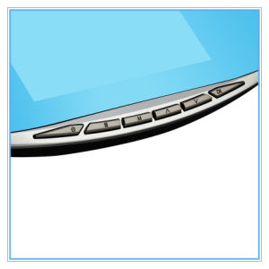 5 Inch Screen Video Recorder for Front Resolution 1920*1080P pictures & photos
