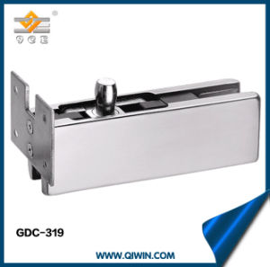 Stainless Steel 304 for Glass Door Patch Fitting pictures & photos