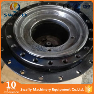 325D Excavator Gearbox E325D Travel Reducer for Sale 191-2682 191-4521 pictures & photos