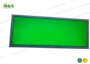 M270hvn02.1 27 Inch LCD Display Screen pictures & photos